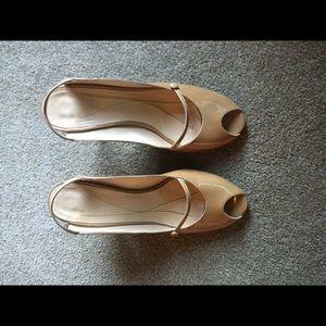 kate spade Shoes - Kate Spade New York heels
