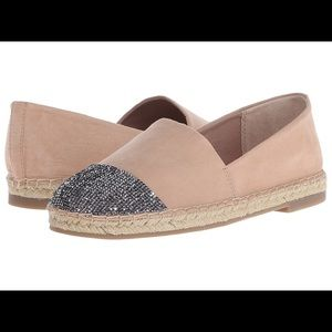 Kendall & Kylie Shoes - Espadrille flats
