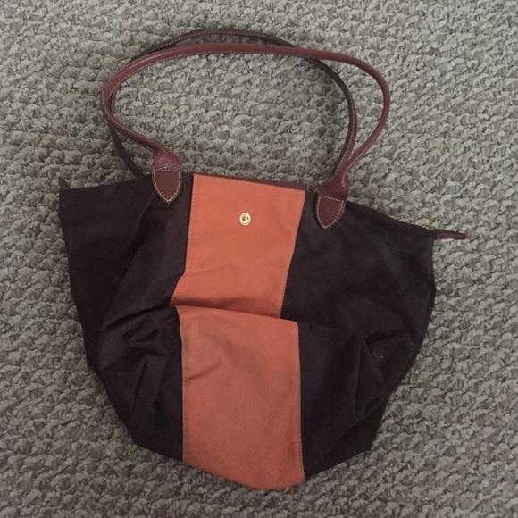 da78ec93907 Longchamp Bags   Custom Made From France   Poshmark