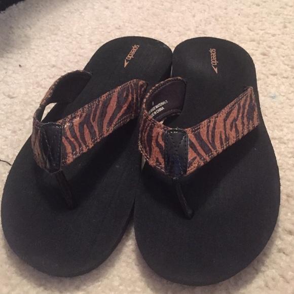 e50b068319d45c Speedo sandals. M 573b9ce1a88e7da91f0b653e