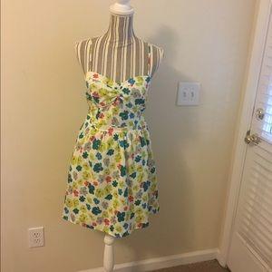 American eagle summer dress!