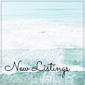 Other - New Listings