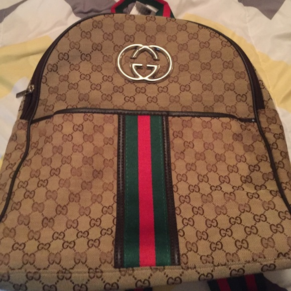 53 Off Gucci Handbags