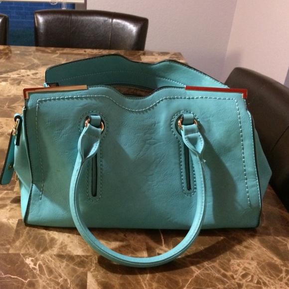 50 Off Simply Noelle Handbags Simply Noelle Purse From