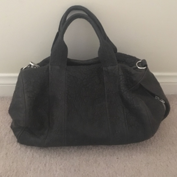 Alexander Wang Handbags - Alexander wang purse