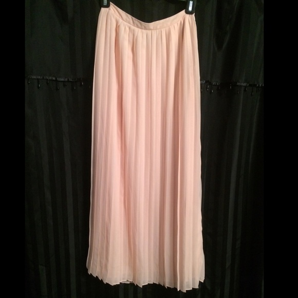 44 petticoat alley dresses skirts petticoat alley