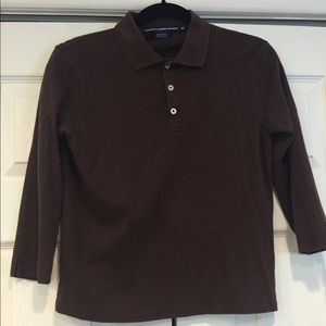 Ralph Lauren Sport polo shirt