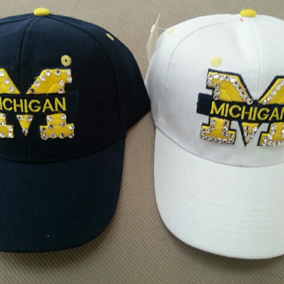 west michigan whitecaps baseball tickets state womens hat university accessories caps crystals