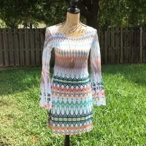 Dresses & Skirts - Cool and casual beach dress