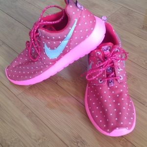 Nike Other - Nike 💖 Brand New
