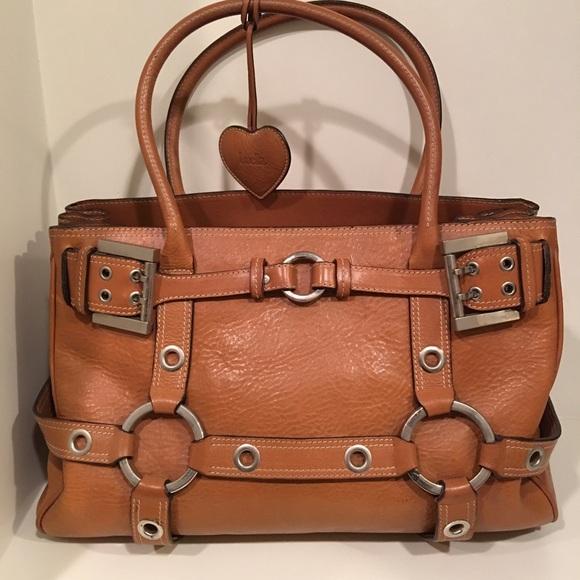 28e0616386 Luella Handbags - Luella Hand Bag