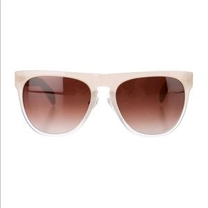 Paul Smith Accessories - Paul Smith Redwell Sunglasses