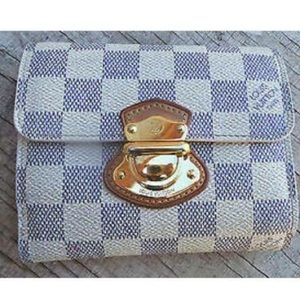 2acb2e5e1110 Do Vintage Louis Vuitton Bags Have Serial Numbers