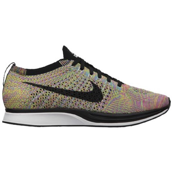 official photos 8c63a bae0b Nike Flyknit Racer - Men s SOLD OUT EVERYWHERE