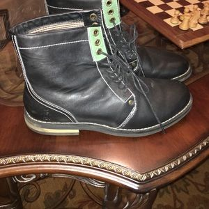 Penguin  Other - Men's boot! Like new only worn once!!
