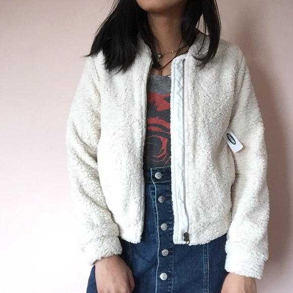 25d8d58b773a Urban Outfitters Jackets   Coats