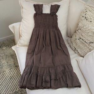 Hard Tail Dresses & Skirts - Hard Tail Sundress