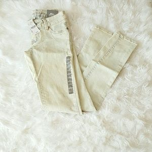 Wet Seal Denim - New Jeans With Tags. Never Been Worn.