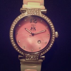 Jivago Accessories - Jivago Bijoux Ladies Watch