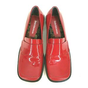 How To Clean Little Girl Black Patent Leather Shoes