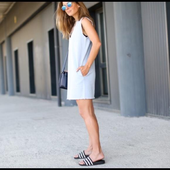 adidas adilette slides women's