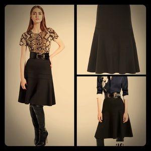 Altuzarra for Target Flounce Skirt