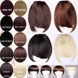 🎀👸🏻🎀 Hair Bangs 🎀👸🏻🎀