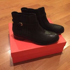 Ivanka Trump Shoes - NWT🌟 Ivanka Trump Boots