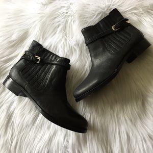 NWT Ivanka Trump Boots