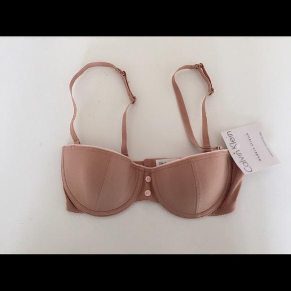 f40ea74b582 Calvin Klein Intimates   Sleepwear
