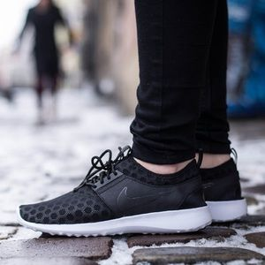 best website 828bd 4d0f6 Nike Shoes - Womens Nike Juvenate Casual Shoes