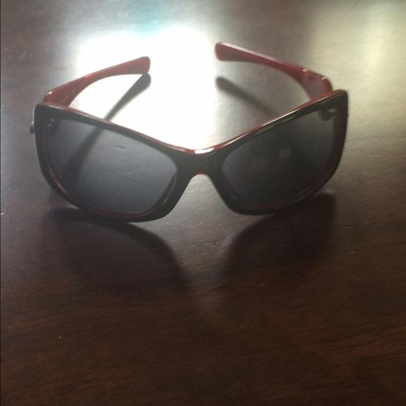 oakley dangerous sunglasses womens  oakley accessories womens oakley \dangerous\ sunglasses