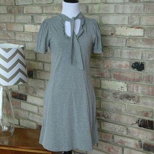 kersh Dresses & Skirts - Adorable Grey Dress