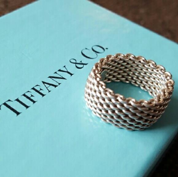 12382297f15dc Tiffany & Co.