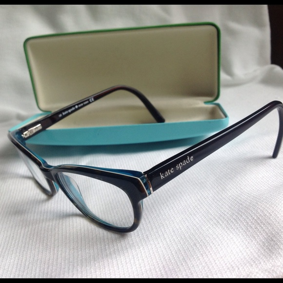 1f7738403898 kate spade Accessories - Kate Spade Blakely OJLM eyeglasses