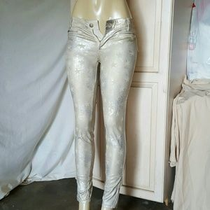 Guess jeans Sz 27 ,brand new