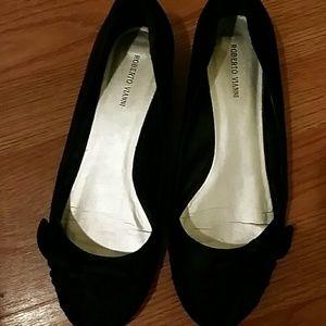 Vintage  Shoes - VINTAGE ROBERTO VIANNI shoes