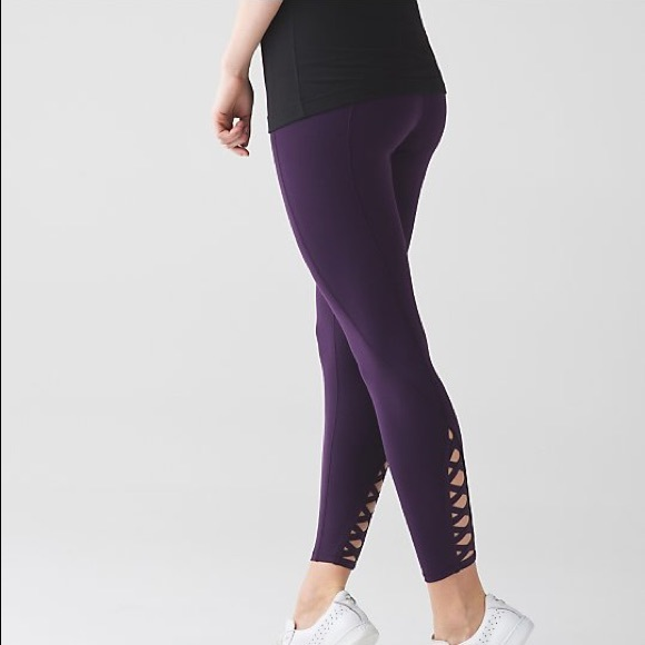 Lululemon Athletica filed a lawsuit accusing nine people of selling fake Lululemon gear online — without quite knowing who they are. The yoga-inspired athletic clothing retailer brought the complaint against nine John Does, who have been operating about 50 websites for counterfeit Lululemon apparel, largely registered to addresses in China.