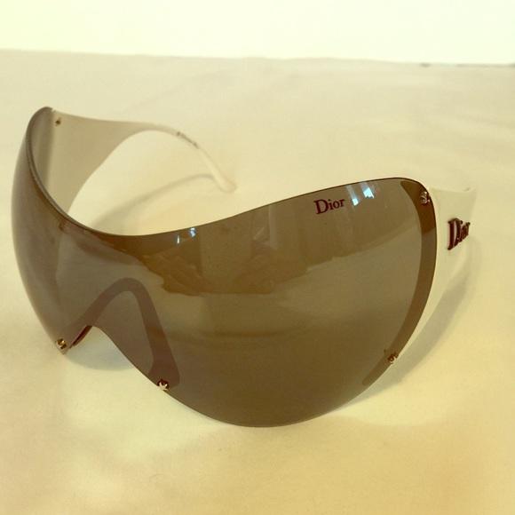 39007e50dc Dior Ski Glasses - Dior Ski 1
