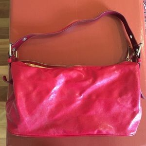 Giudit Italien Leather 32