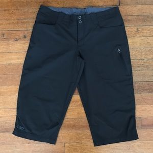 Outdoor Research Pants - Outdoor Research Lightweight Capris