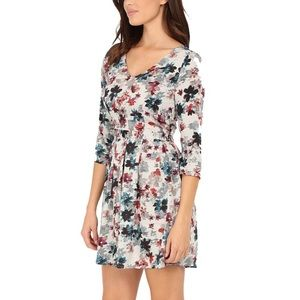 Jack by BB Dakota Dresses & Skirts - Floral dress