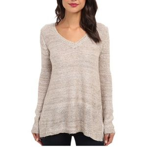 BB Dakota Sweaters - Sparkle sweater
