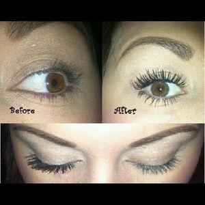 5d058eda8ef Lancome Makeup - 🆕LANCOME HYPNOSE Doll Lashes Mascara!Never Used🎀