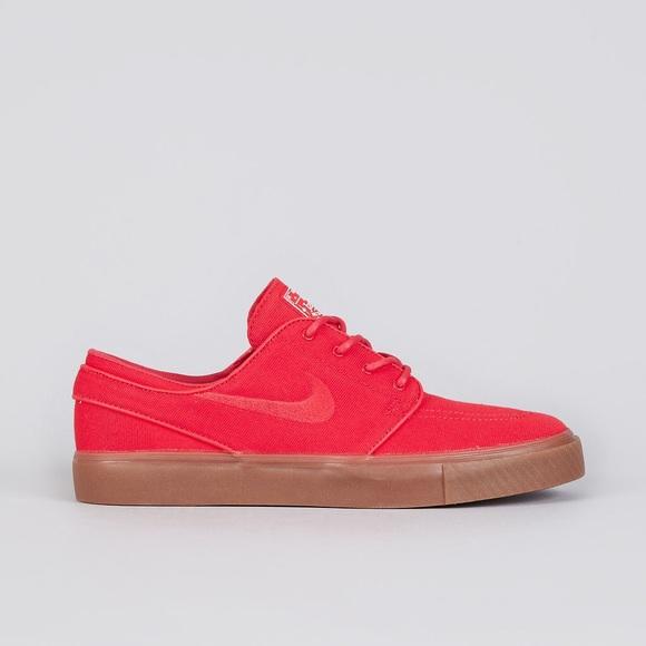 dfe2e5fa2c4c Nike SB Zoom Stefan Janoski (Hyper Red Sail). M 573e91b22599fe890d00aecd