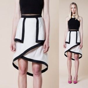 Cameo the Label Odyssey Skirt