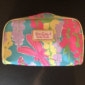 Lilly Pulitzer Bag Brand New