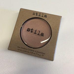 Stila Other - Stila eye shadow