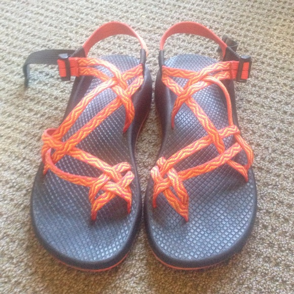 7bf73f202b2c Chaco Shoes - Super cute Chaco s! Size 8!