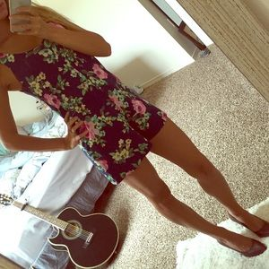 Must have Romper 🌸